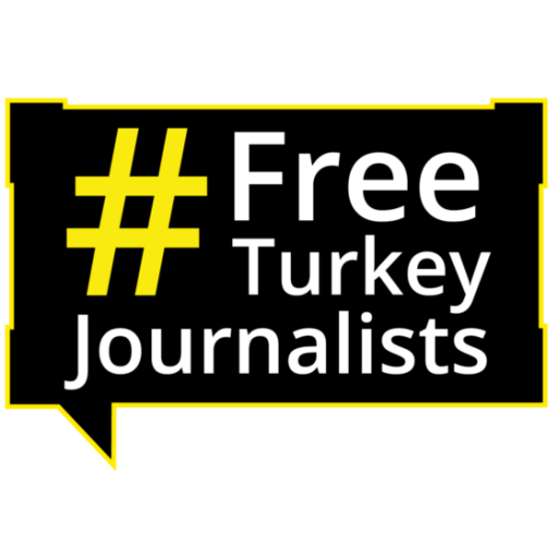 cropped-icon logo freeturkeyjournalists 003