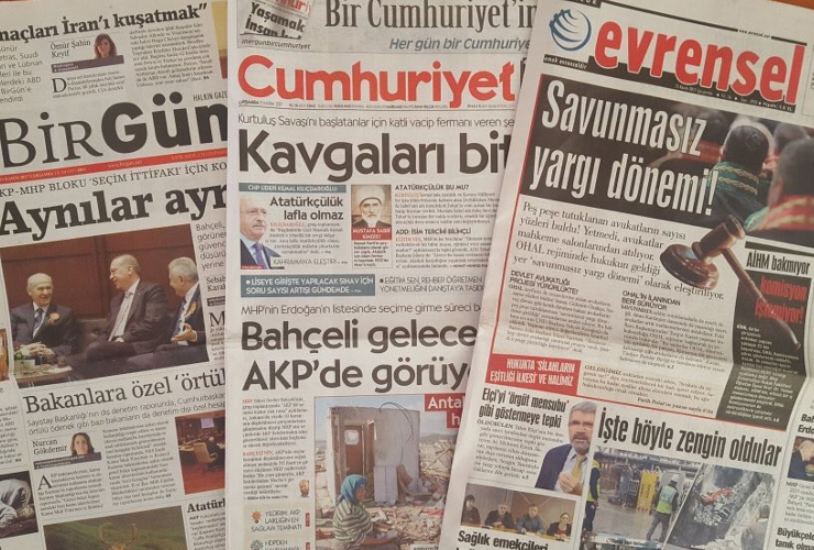 turkey-independentnewspapersphoto-web
